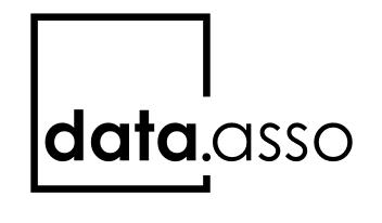 data-asso-logo2 (1)