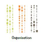phase organisation talend data prep