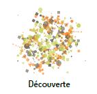 phase decouverte talend data prep
