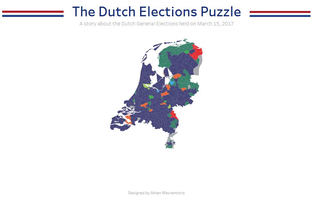 iron viz 2017 synaltic vainqueur hollande