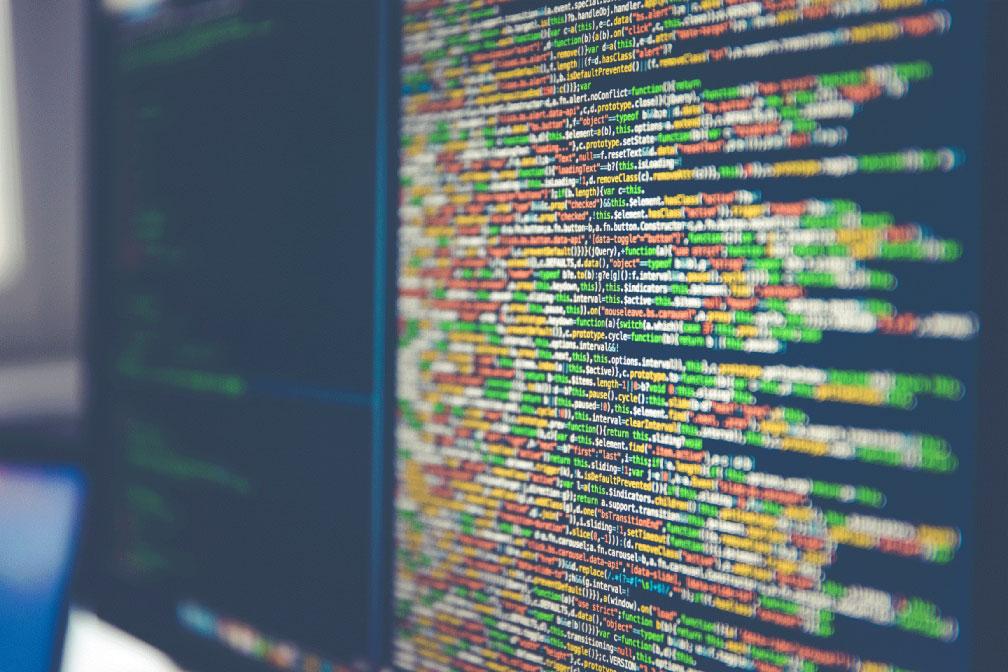 big data hadoop integration data lake