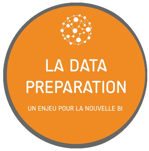data preparation tableau prep nouvel outil