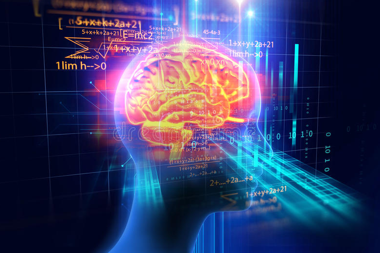 machine learning comment le cerveau apprend
