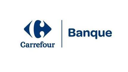 Carrefour Banque.fr