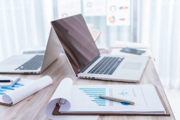 5 étapes pour tirer le meilleur de vos data