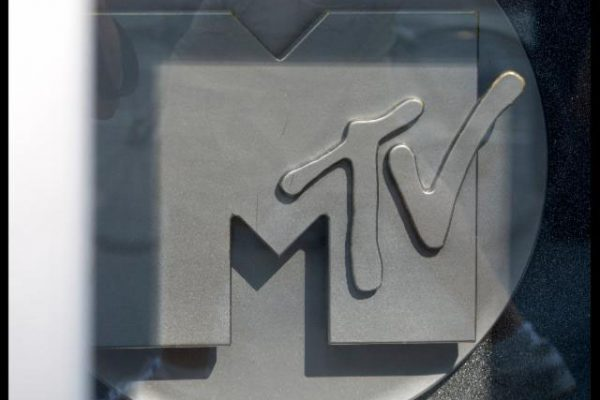 mtv logo big data chaine tv usa