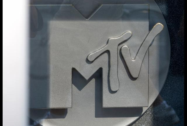 mtv logo big data chaine tv usa