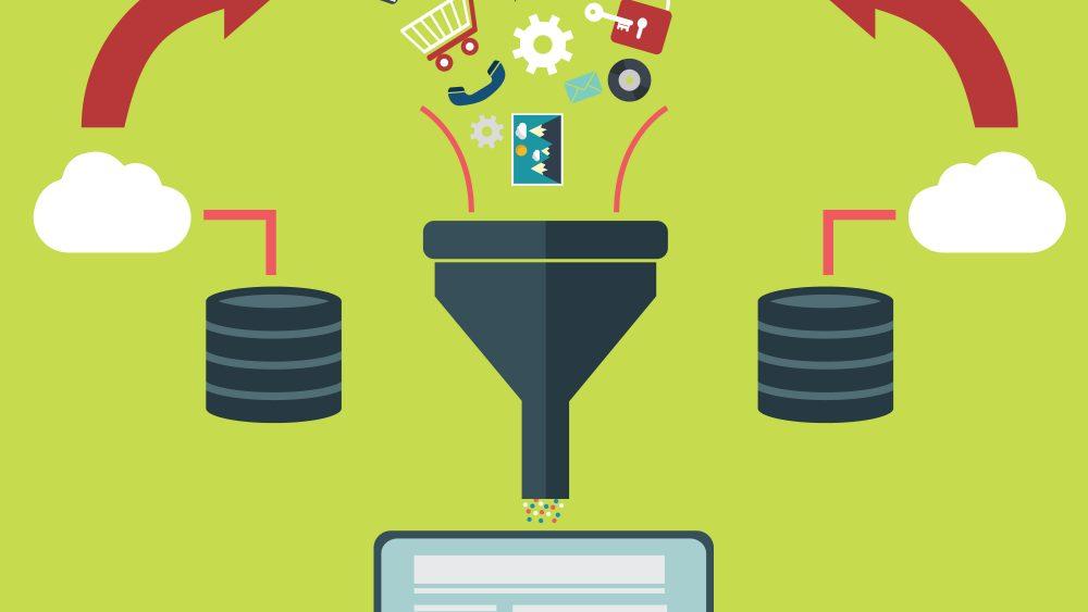 big data n'est rien sans little data