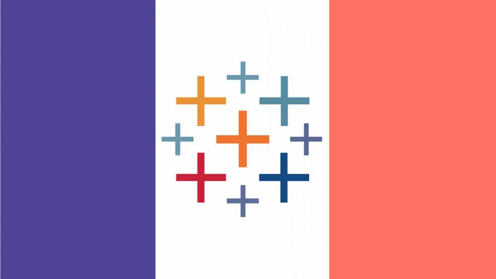 iron viz 2017 french participants