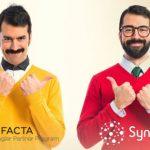 synaltic devient premier partenaire français de trifacta