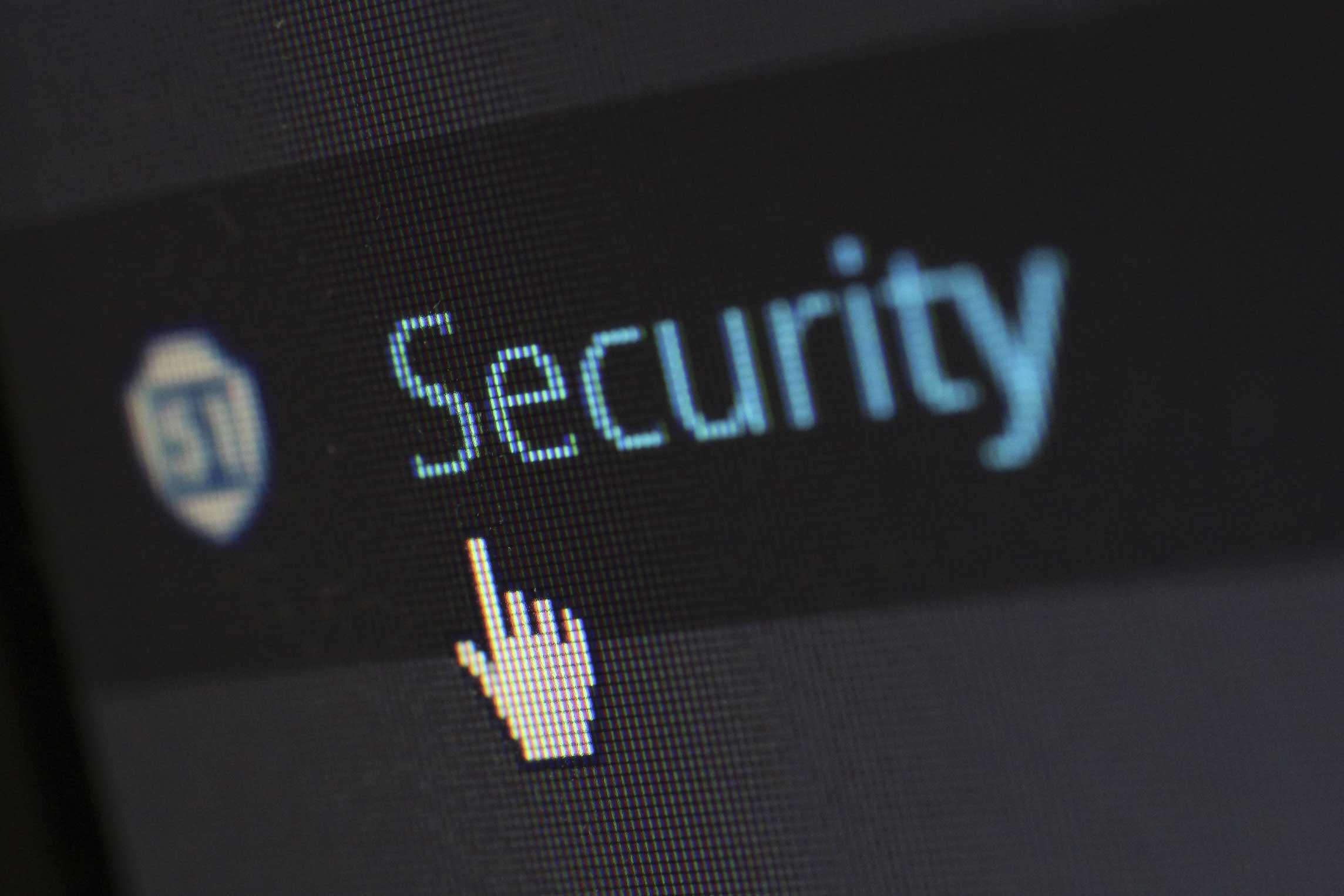 cluster AWS avec clé d'encryption KMS