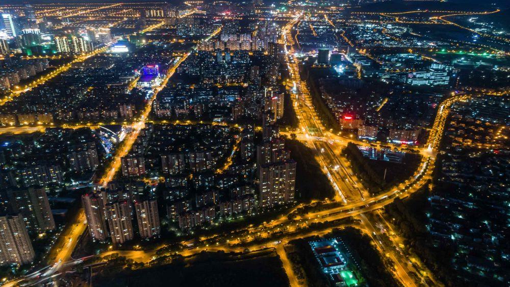 Quelles seront les tendances dans l'IoT et les cloud en 2019