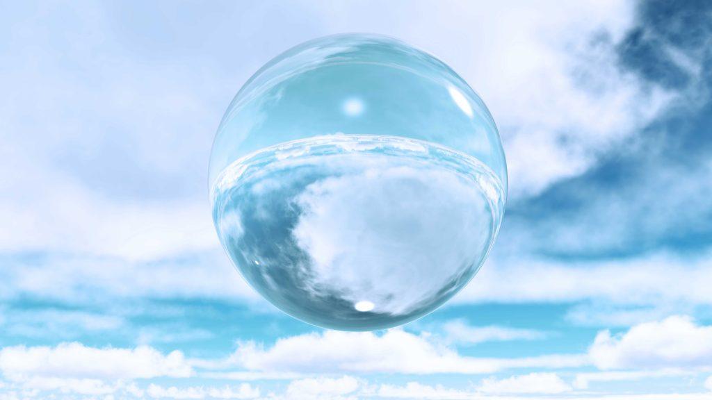 quelles seront les tendances du cloud et de l'IoT en 2019 ?