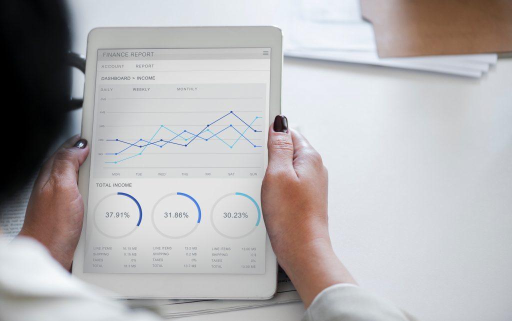 open data enrichir les données des applications métiers