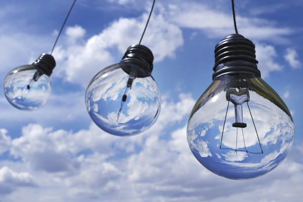 interopérabilité à l'heure du cloud, du saas et de l'iaas