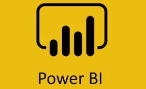 A la découverte de Power BI