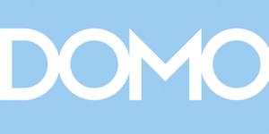 A la découverte de Domo